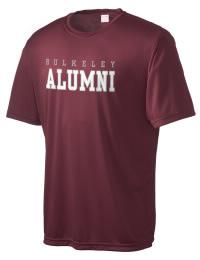 Bulkeley High School Alumni