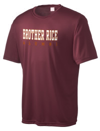 Brother Rice High School Alumni