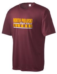 North Pulaski High School Alumni
