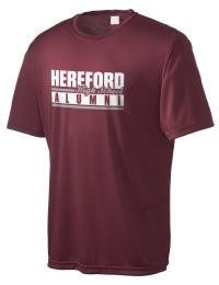 Hereford High School Alumni