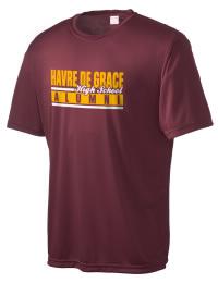 Havre De Grace High School Alumni