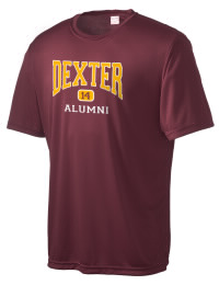 Dexter High School Alumni