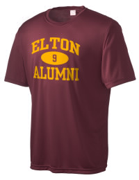 Elton High School Alumni