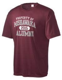 Mishawaka High SchoolAlumni