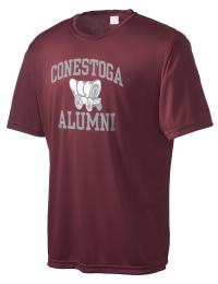 Conestoga High School Alumni