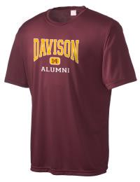 Davison High School Alumni