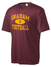Graham High School Football