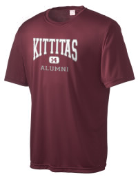 Kittitas High School Alumni