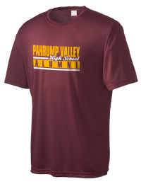 Pahrump Valley High School Alumni