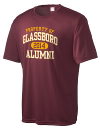 Glassboro High School Alumni