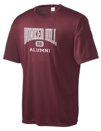 Bunker Hill High School Alumni