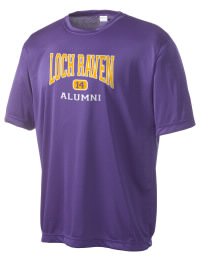 Loch Raven High School Alumni