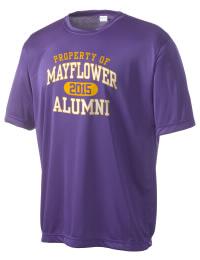 Mayflower High School Alumni