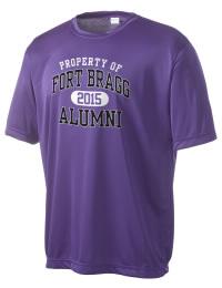 Fort Bragg High SchoolAlumni