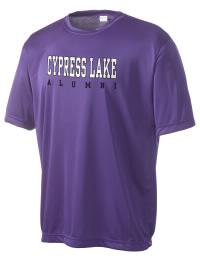 Cypress Lake High School Alumni