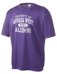 Arvada West High School Alumni