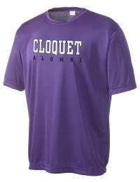 Cloquet High School Alumni