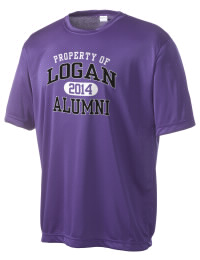 Logan High School Alumni