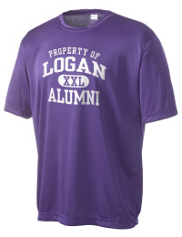 Logan Hocking High SchoolAlumni