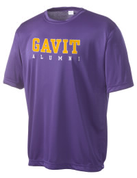 Gavit High School Alumni