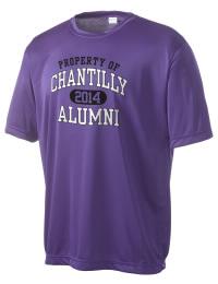 Chantilly High School Alumni