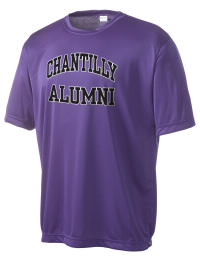 Chantilly High School Alumni