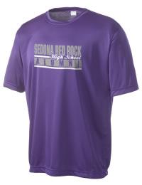 Sedona Red Rock High School Alumni