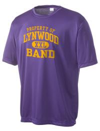 Lynwood High School Band