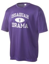 Issaquah High School Drama