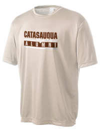 Catasauqua High School
