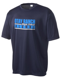 Otay Ranch High School Alumni