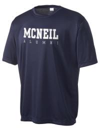Mcneil High School Alumni