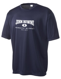 John Bowne High School Alumni
