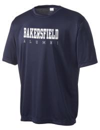 Bakersfield High SchoolAlumni