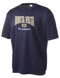 Bonita Vista High School Alumni