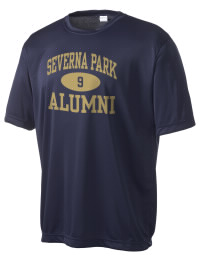 Severna Park High School Alumni