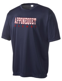 Apponequet High School Alumni