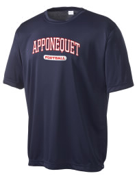 Apponequet High School Football