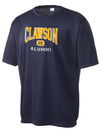 Clawson High School Alumni
