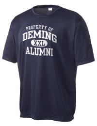 Deming High SchoolAlumni