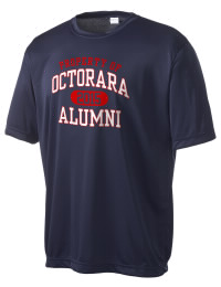 Octorara High School Alumni