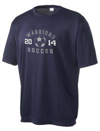 Magna Vista High School Soccer