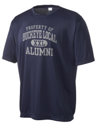 Buckeye Local High School Alumni