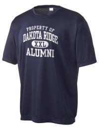 Dakota Ridge High School Alumni