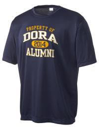 Dora High School Alumni