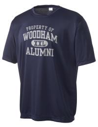 Woodham High School Alumni
