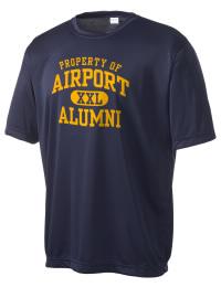 Airport Senior High School Alumni