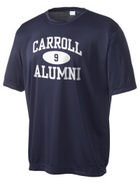 Carroll High School Alumni