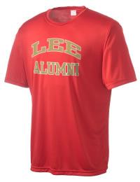 Lee High School Alumni