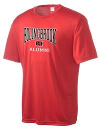 Bolingbrook High School Alumni